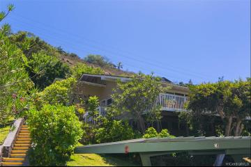 1521 Kalaniwai Place, 57, Honolulu, HI 96821
