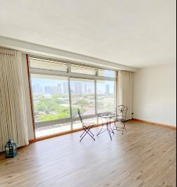 1511 Nuuanu Avenue, 929, Honolulu, HI 96817