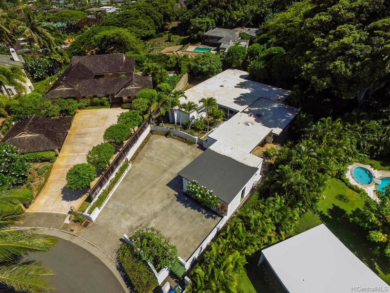 4369 Hopeloa Place, Honolulu, HI 96816