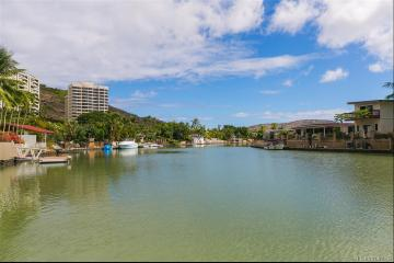 6685 Hawaii Kai Drive, Honolulu, HI 96825