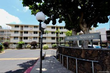 85-175 Farrington Highway, A128, Waianae, HI 96792