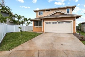 91-3330 Maohiohi Loop, Ewa Beach, HI 96706