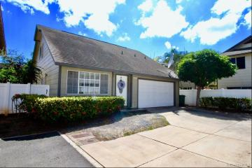 91-201 Kuina Place, 99, Ewa Beach, HI 96706