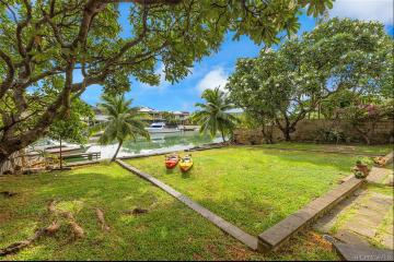 6577 Hawaii Kai Drive, Honolulu, HI 96825