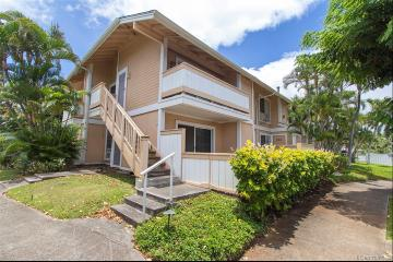 311 Mananai Place, 45A, Honolulu, HI 96818