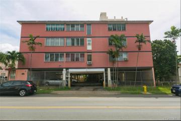 1415 Middle Street, 303, Honolulu, HI 96819
