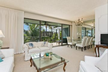 4999 Kahala Avenue, 430, Honolulu, HI 96816