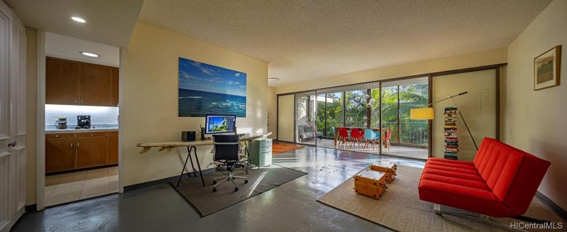 4999 Kahala Avenue, 447, Honolulu, HI 96816