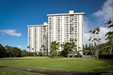 1515 Nuuanu Avenue, 153, Honolulu, HI 96817