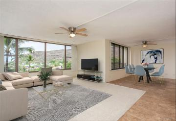 6710 Hawaii Kai Drive, 410, Honolulu, HI 96825