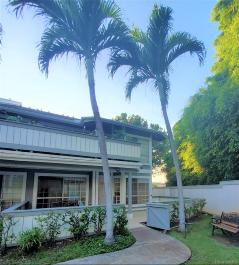 545 Mananai Place, 28C, Honolulu, HI 96818