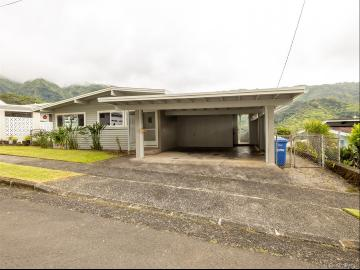 3725 Kumulani Place, Honolulu, HI 96822
