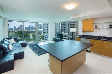 1200 Queen Emma Street, 1002, Honolulu, HI 96813
