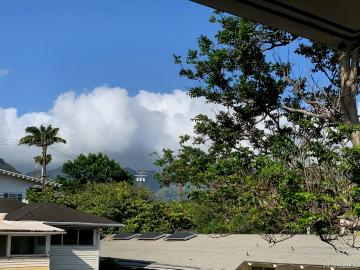 1914 University Avenue, 404, Honolulu, HI 96822