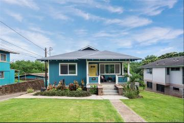 91-2176 Fort Weaver Road, Ewa Beach, HI 96706