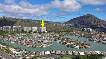 6770 Hawaii Kai Drive, 301, Honolulu, HI 96825