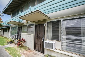 4964-3 Kilauea Avenue, 27, Honolulu, HI 96816