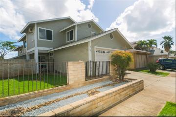 91-151 Puaina Place, Ewa Beach, HI 96706