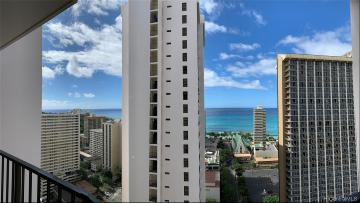 201 Ohua Avenue, 2902, Honolulu, HI 96815