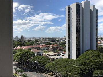 2055 Nuuanu Avenue, 1001, Honolulu, HI 96817