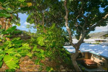 7262 Pikoni Place, Honolulu, HI 96825