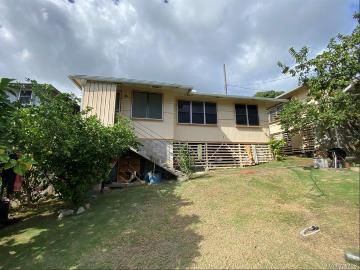 505 Iolani Avenue, Honolulu, HI 96813