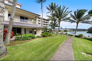 1 Keahole Place, 1001, Honolulu, HI 96825