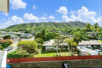 3151 Monsarrat Avenue, 401, Honolulu, HI 96815