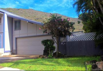 825 Papalalo Place, Honolulu, HI 96825