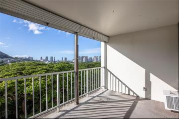 2029 Nuuanu Avenue, 908, Honolulu, HI 96817