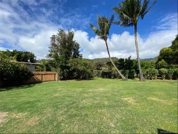 5654 Kalanianaole Highway, Honolulu, HI 96821