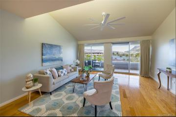 1 Keahole Place, 1604, Honolulu, HI 96825