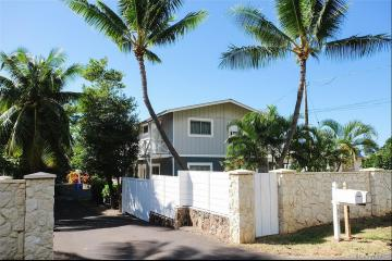 84-257 Farrington Highway, Waianae, HI 96792