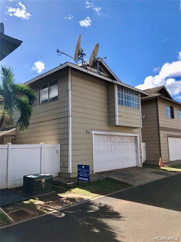91-211 Omeo Place, 51, Ewa Beach, HI 96706
