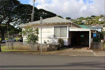 2404 Pauoa Road, Honolulu, HI 96813