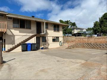 728 21st Avenue, Honolulu, HI 96816