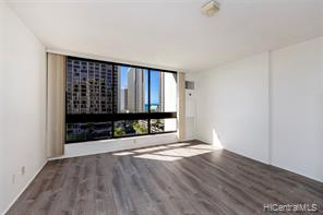 300 Wai Nani Way, I1207, Honolulu, HI 96815
