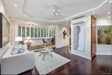 3055 Pualei Circle, 306, Honolulu, HI 96815