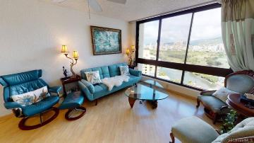300 Wai Nani Way, 2114, Honolulu, HI 96815