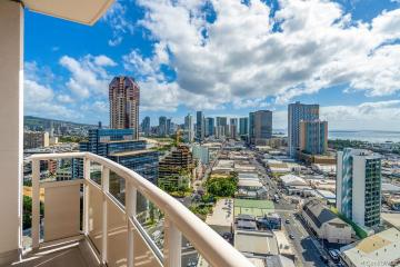 600 Queen Street, 2409, Honolulu, HI 96813