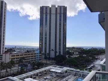 410 Atkinson Drive, 921, Honolulu, HI 96814