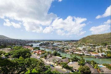 6710 Hawaii Kai Drive, 1402, Honolulu, HI 96825