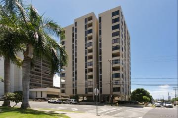 Upcoming 2 of bedrooms 1 of bathrooms Open house in Metro Honolulu on 1/24 @ 2:00PM-5:00PM listed at $435,000