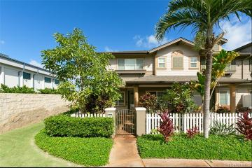 Upcoming 3 of bedrooms 2.5 of bathrooms Open house in Ewa Plain on 1/23 @ 10:00AM-1:00PM listed at $599,000