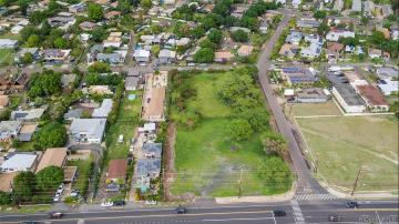 84-1114 Farrington Highway, Waianae, HI 96792