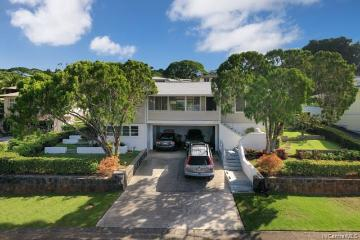1210 Lilo Place, Honolulu, HI 96822