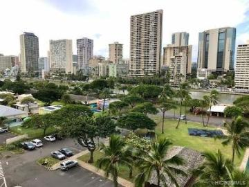 500 University Avenue, 909, Honolulu, HI 96826