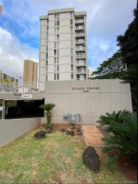 2055 Nuuanu Avenue, 403, Honolulu, HI 96817