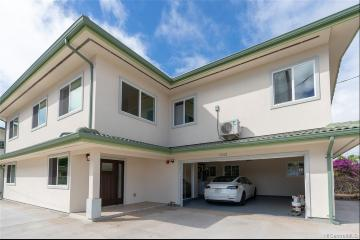 91-862 Makule Road, Ewa Beach, HI 96706