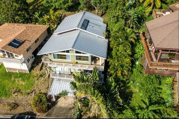 817 Ekoa Place, Honolulu, HI 96821